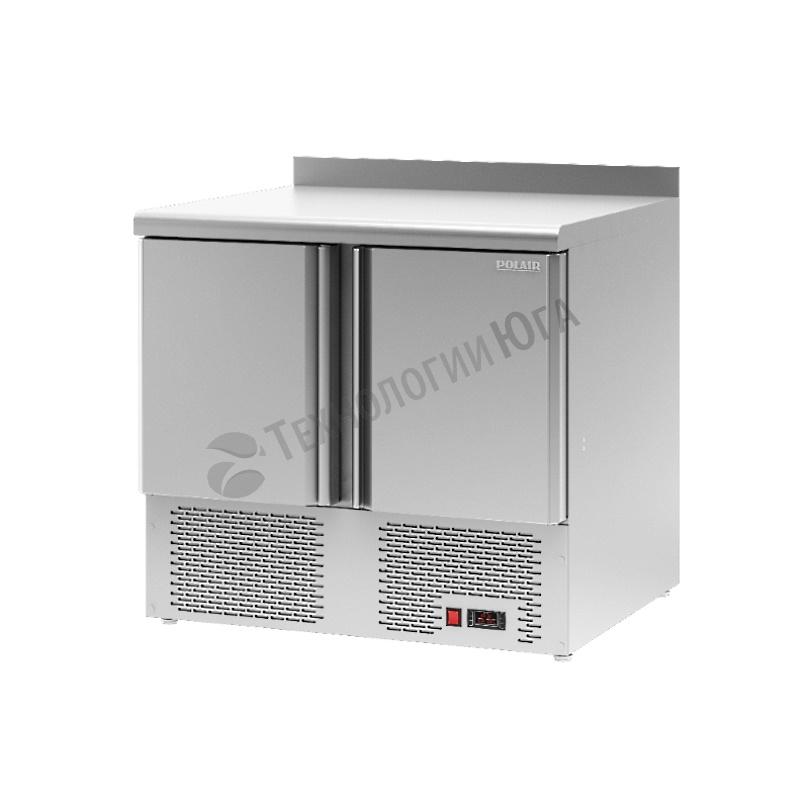 Стол морозильный POLAIR TBi2-G - купить в интернет-магазине industry-shop.ru