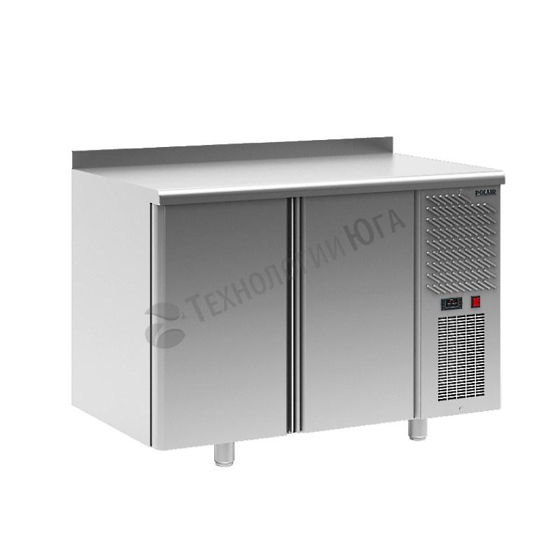 Стол холодильный POLAIR TM2-G - купить в интернет-магазине industry-shop.ru