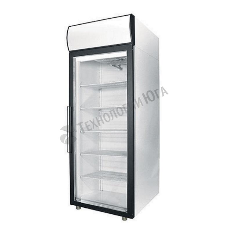 Шкаф холодильный POLAIR DM105-S - купить в интернет-магазине industry-shop.ru