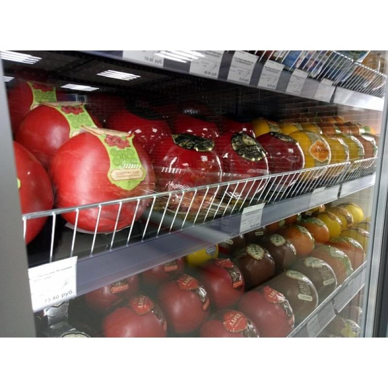 Камера холодильная POLAIR КХН-4,41 СФ (среднетемпературная) - купить в интернет-магазине industry-shop.ru