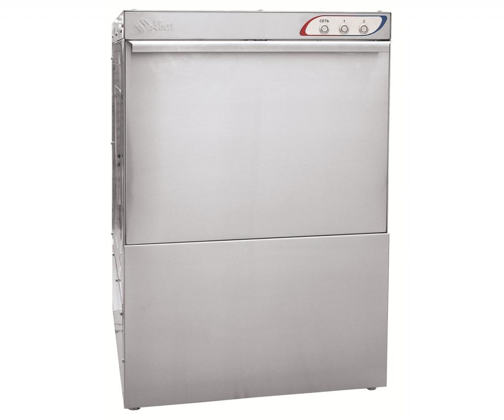 Посудомоечная машина Abat МПК-500Ф-02 - купить в интернет-магазине industry-shop.ru