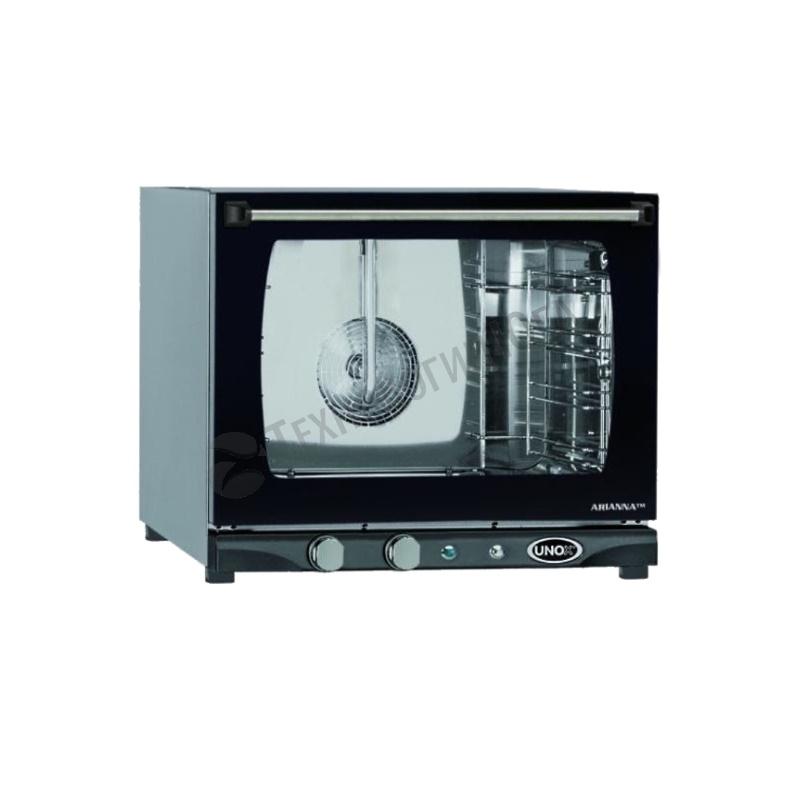 Печь конвекционная UNOX XFT 133 - купить в интернет-магазине industry-shop.ru