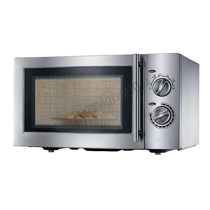 Микроволновая печь VIATTO P90D23SL-YR - купить в интернет-магазине industry-shop.ru