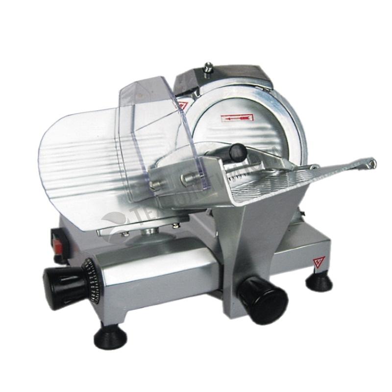 Слайсер VIATTO HBS-220JS - купить в интернет-магазине industry-shop.ru