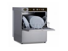 Посудомоечная фронтальная машина AF420