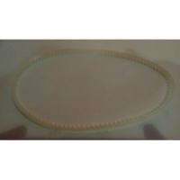 Ремень зубчатый для роликового запаивателя FR, FRB, DBF (ZLI)
