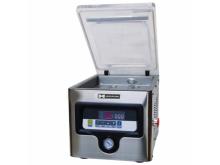 Вакуумный упаковщик HKN-VAC260