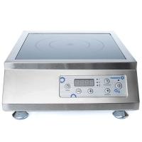 Плита индукционная настольная Foodatlas CH-IDB08835