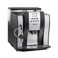 Кофемашина Airhot AC-709