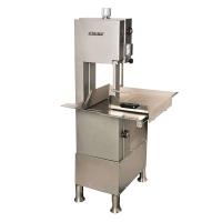 Пила для мяса Airhot HSL-2020A 380В