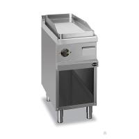 Сковорода открытая электрическая Apach APTE-47PL