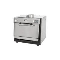 Гриль-печь BBQFIRE BR-90 SD