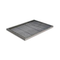 Решетка для гриля PIRA/BBQFIRE BR-70 900045