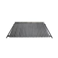 Решетка для гриля PIRA/BBQFIRE BR-70 рифленая 901045