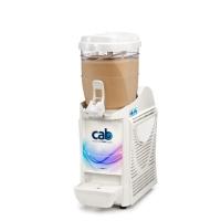 Гранитор CAB CARESS 1