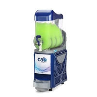 Гранитор CAB FABY 1