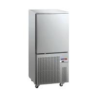Шкаф шоковой заморозки Cooleq CQF-13