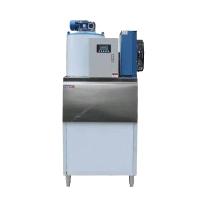 Льдогенератор COOLEQ IM-200SC