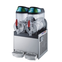 Гранитор Cooleq SM-10+10