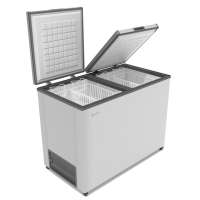 Ларь морозильный Frostor F 400 SD