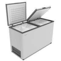 Ларь морозильный Frostor F 500 SD