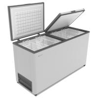 Ларь морозильный Frostor F 600 SD