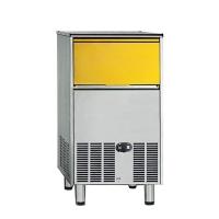Льдогенератор Icemake ND 50 AS
