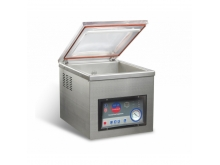 Вакуумный упаковщик DZ-300/PJ
