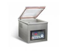 Вакуумный упаковщик DZ-450A