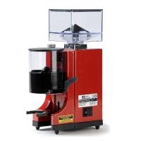 Кофемолка Nuova Simonelli MCF red