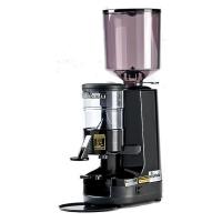 Кофемолка Nuova Simonelli MDX Automat Black