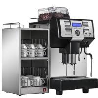 Кофемашина Nuova Simonelli Prontobar 1 Gr