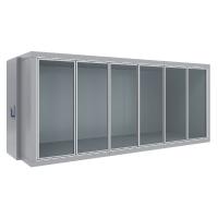 Камера холодильная POLAIR КХН-12,48 СФ (среднетемпературная)