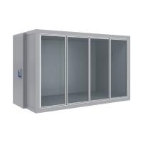 Камера холодильная POLAIR КХН-8,81 СФ (среднетемпературная)