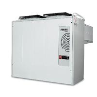 Моноблок низкотемпературный POLAIR MB 211 S