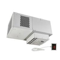Моноблок среднетемпературный POLAIR MM 115 T