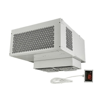 Моноблок низкотемпературный POLAIR МВ 214 Т