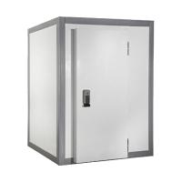 Камера холодильная POLAIR КХН-4,41