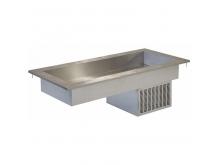 Охлаждаемый стол РЕГАТА