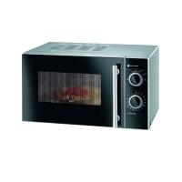 Микроволновая печь Airhot WP900-23L