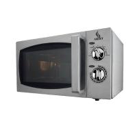 Микроволновая печь Airhot WP900-25L