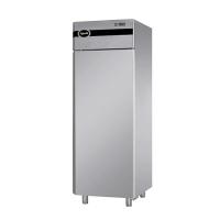 Шкаф холодильный Apach F700TN D