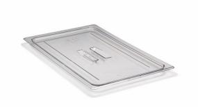 Крышка для гастроемкости 1/6 Inox Macel - купить в интернет-магазине industry-shop.ru