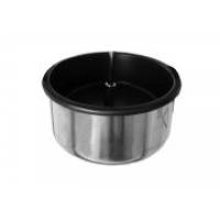 Чаша для аппарата для приготовления попкорна VBG-1608 (AR)