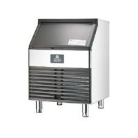 Льдогенератор BY-950F Foodatlas (куб, проточный)