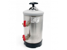 Водоумягчитель для подключаемых кофемашин, KD12