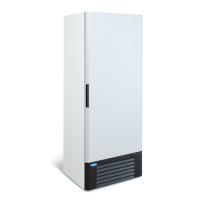Шкаф холодильный МХМ Капри 0,7 М
