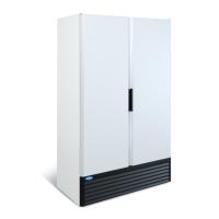 Шкаф холодильный МХМ Капри 1,12 М