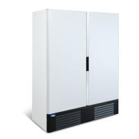 Шкаф холодильный МХМ Капри 1,5 М