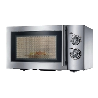 Микроволновая печь VIATTO P90D23SL-YR